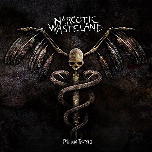 Narcotic Wasteland -- Delirium Tremens