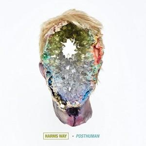 Harms Way -- Posthuman