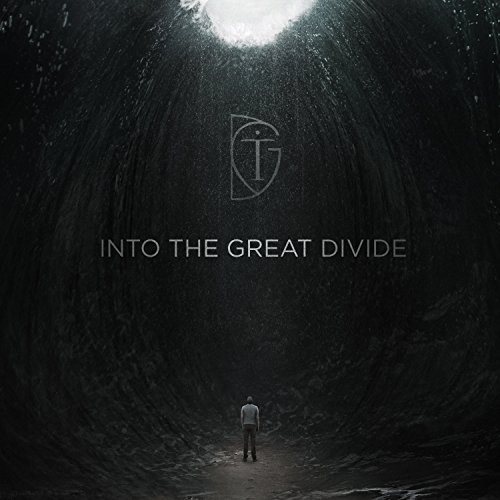 Into The Great Divide -- Into The Great Divide