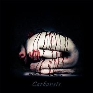 Machine Head -- Catharsis