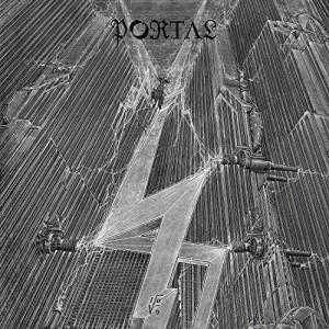 Portal -- Ion