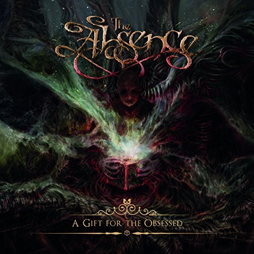 The Absence -- A Gift for the Obsessed