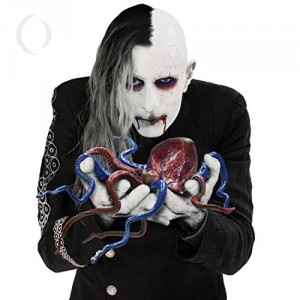A Perfect Circle -- Eat The Elephant