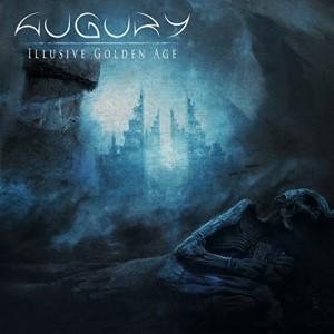 Augury -- Illusive Golden Age