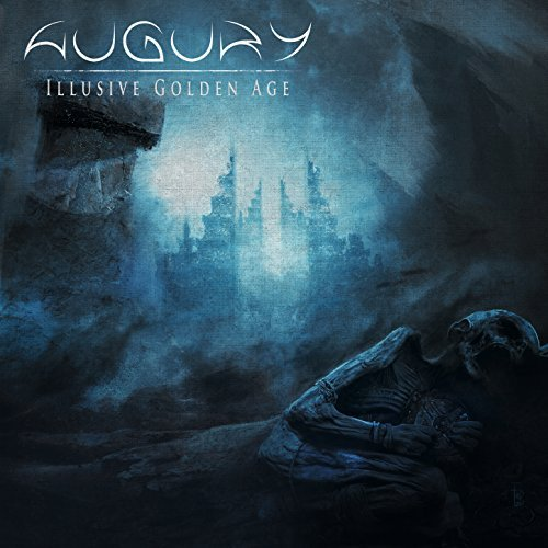 Augury -- Illusive Golden Age