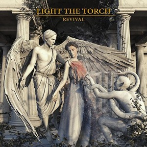 Light The Torch -- Revival