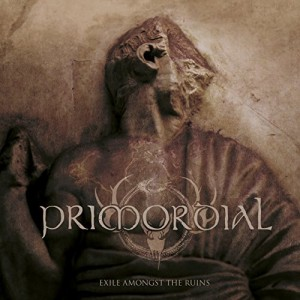 Primordial -- Exile Among The Ruins
