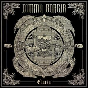 Dimmu Borgir -- Eonian