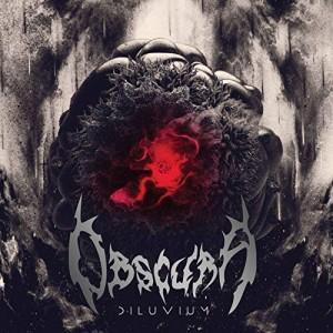 Obscura -- Diluvium