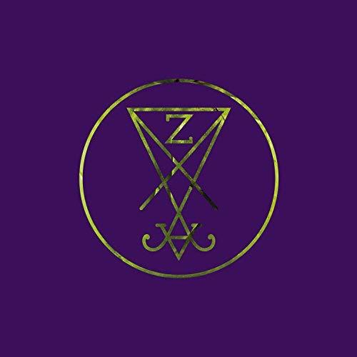 Zeal & Ardor -- Stranger Fruit