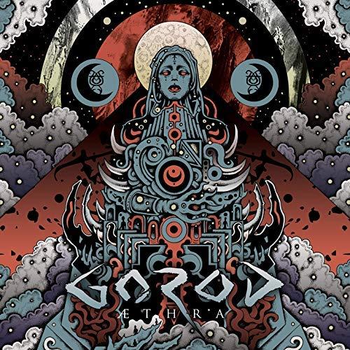 Gorod -- Aethra