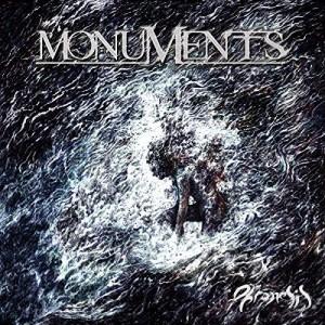 Monuments -- Phronesis
