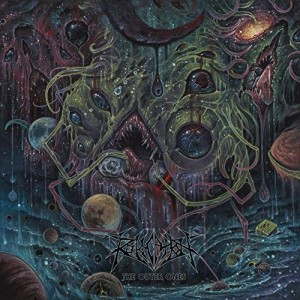 Revocation -- The Outer Ones