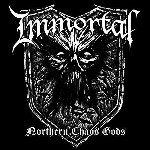 Immortal -- Northern Chaos Gods