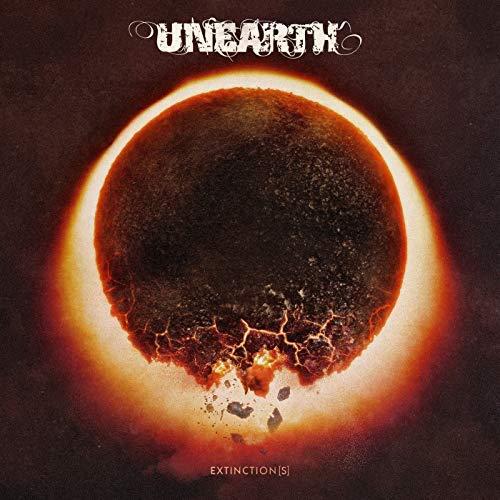 Unearth -- Extinction(s)
