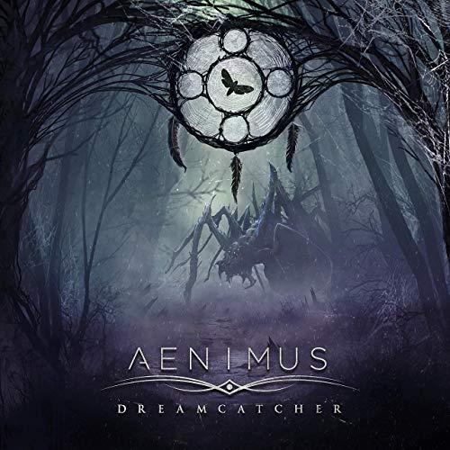 Aenimus -- Dreamcatcher