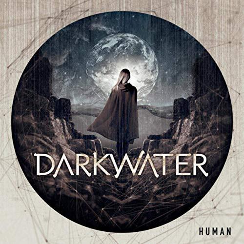 Darkwater -- Human