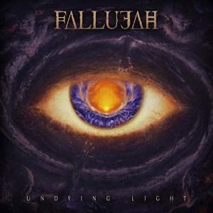 Fallujah -- Undying Light