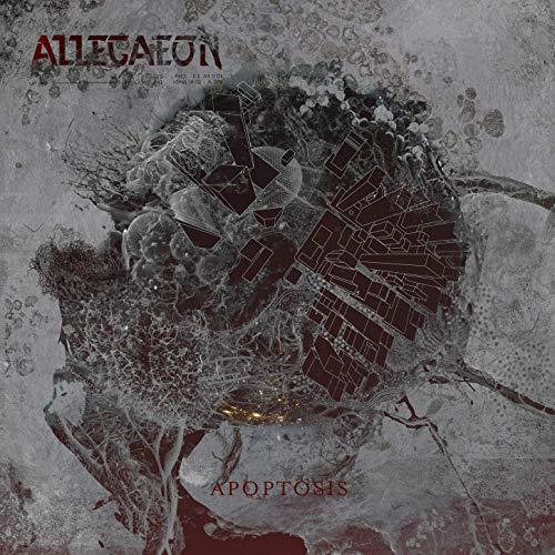 Allegaeon -- Apoptosis