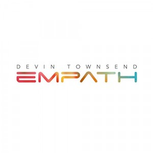 Devin Townsend -- Empath