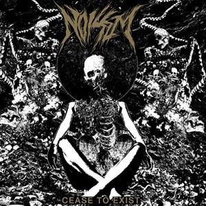 Noisem -- Cease To Exist