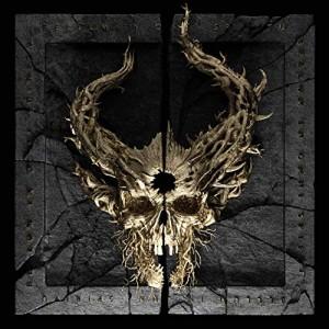 Demon Hunter -- War