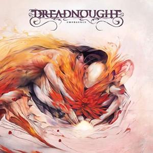 Dreadnought -- Emergence