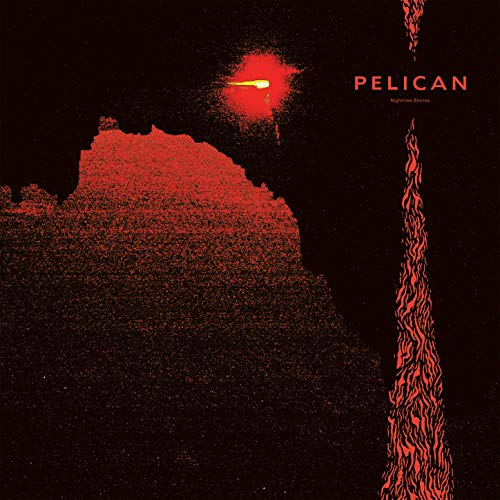 Pelican -- Nighttime Stories