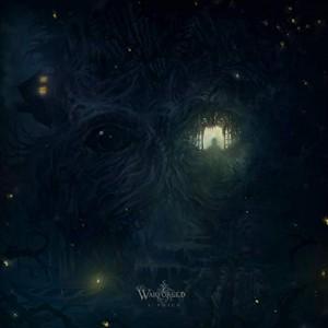 Warforged -- I: Voice
