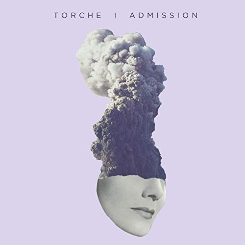 Torche -- Admission