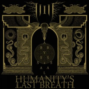 Humanity's Last Breath -- Abyssal