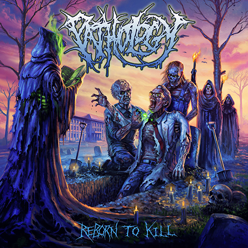 Pathology-Reborn-to-Kill