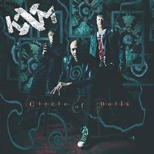 KXM -- Circle Of Dolls