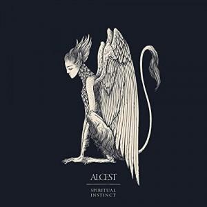 Alcest -- Spiritual Instinct
