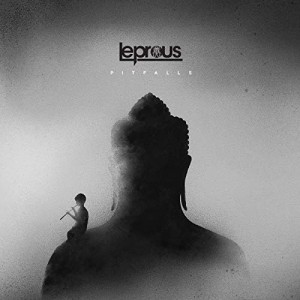Leprous -- Pitfalls