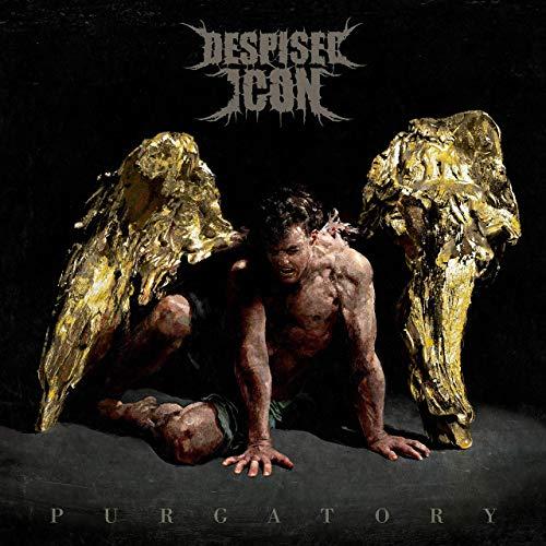 Despised Icon -- Purgatory