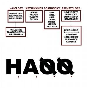 Liturgy -- H.A.Q.Q