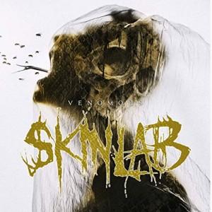 Skinlab -- Venomous