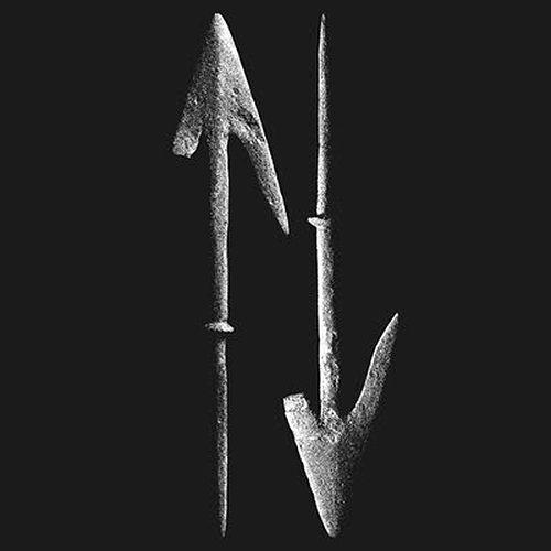 Converge-Endless-Arrow