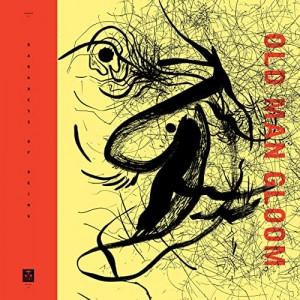 Old Man Gloom -- Seminar IX: Darkness Of Being
