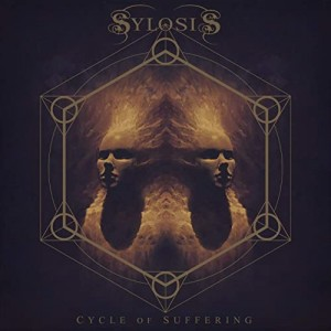 Sylosis -- Cycle Of Suffering