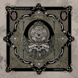 Paradise Lost -- Obsidian
