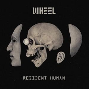 Wheel - Resident Human